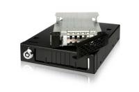 icy dock mri991ik hard drive accessory