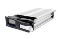 icy dock mri122akgf hard drive accessory