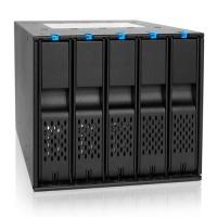 icy dock mri975 hard drive accessory