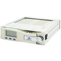 vantec mrv102w hard drive accessory