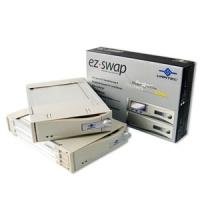 vantec mrv103w hard drive accessory