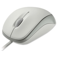 microsoft compact optical mouse 500 wired 800dpi input device