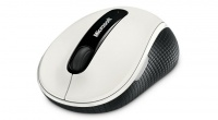 microsoft wireless mobile mouse 4000 bluetrack input device