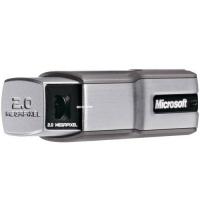 microsoft wcmnx6000d webcam