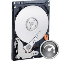 western digital wn500sp hard drive