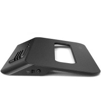 choiix nccmathk laptop cooler