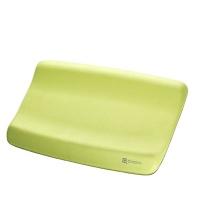 choiix nccucg laptop cooler