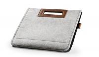 cooler master afrino ipadtablet tablet accessory