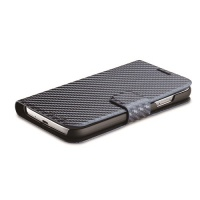 cooler master carbon samsung s4 tablet accessory