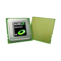 amd opteron 265 180ghz dual core 940