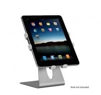 aavara aa10 stand for 10 tabletebookipad