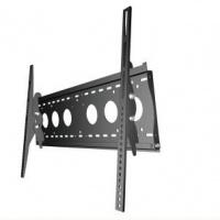 aavara ee8050 wall mount kit lcdledplasma tvs