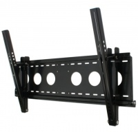 aavara ef6540 wall mount kit lcdledplasma tvs