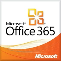 microsoft sfmo365hp other software