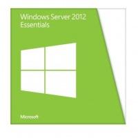 microsoft windows server 2012 essential no cal dsp
