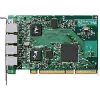 intel nai8494 wired networking