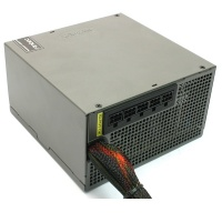antec anp650r power supply