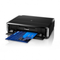 canon pixma ip7240 a4 colour usb printers scanner