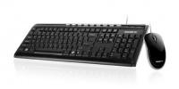 gigabyte km6150 usb20 bundled keyboard