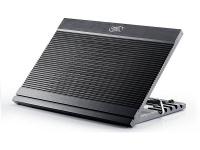 deepcool dcn9k laptop cooler