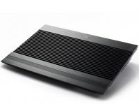 deepcool dcn8ultrak laptop cooler