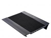 deepcool dcn8k laptop cooler