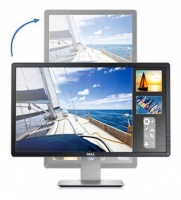 dell professional p2314h 23 led monitor