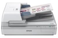 epson ds 70000 scanner