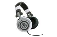 aerial7 tank headphones earphone