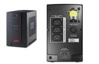 apc 500va power supply