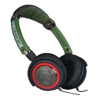 aerial7 phoenix soldier headphones