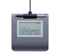 wacom stu430 graphics tablet
