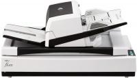 fujitsu fi6770 scanner