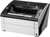 fujitsu fi scanner