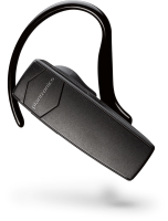 plantronics explorer 10 headphones earphone