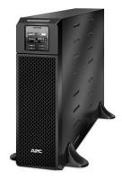 apc 5000va power supply