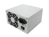 raidmax atx12v power supply