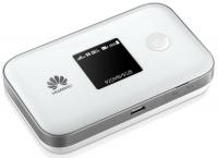huawei e5577 network accessory