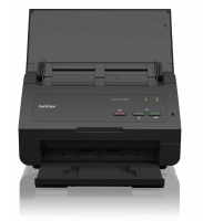 brother ads 2100 2 scanner