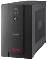 apc 1400va power supply