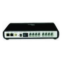 grandstream gxw4108 network accessory