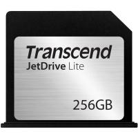 transcend jetdrive lite 130 flash expansion card for