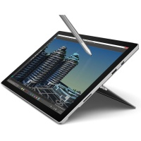 microsoft surface 4 123 128gb tablet pc