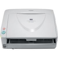 canon imageformula dr 6030c scanner