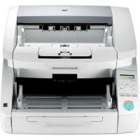 canon imageformula dr g1130 production scanner