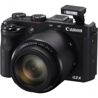 canon g3 digital camera