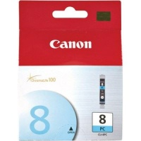 canon ink photo cyan ip6600d ip6700d mp970 pro9000