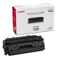 canon toner black mf6680dn 5 000 pgs