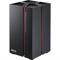 asus rp ac68u dual band wireless ac1200 repeater