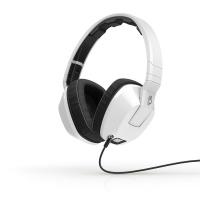 skullcandy crusher built amplifier headphones earphone